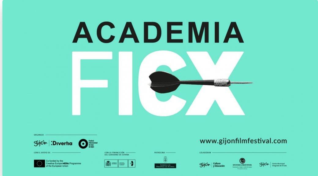Academia FICX