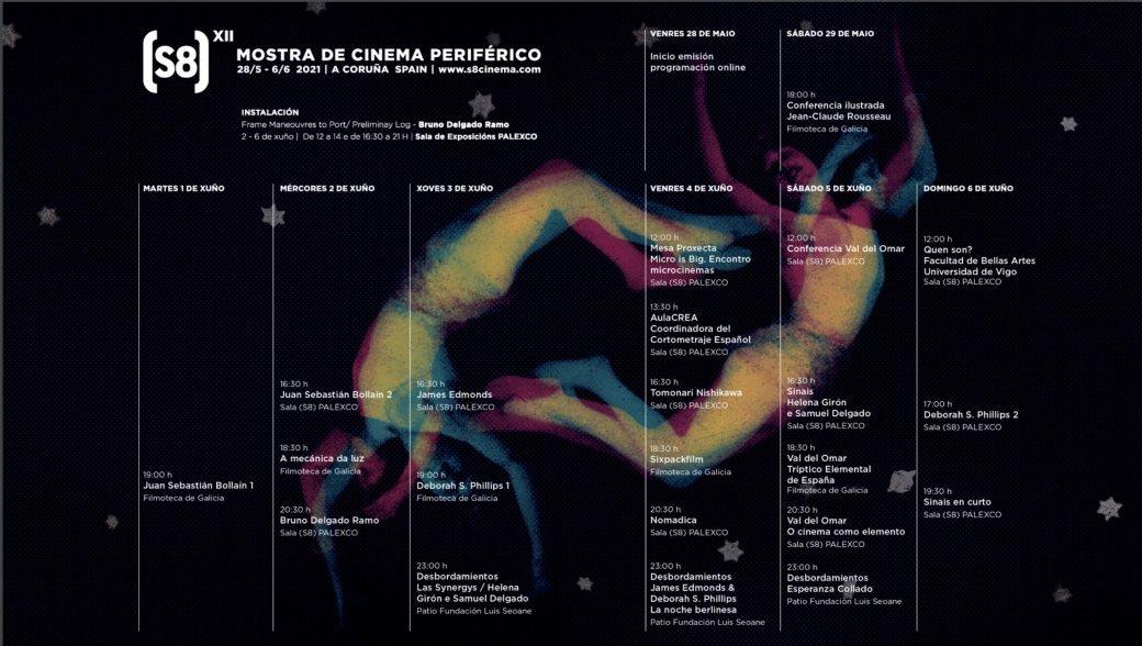 Mostra de Cine Periférico