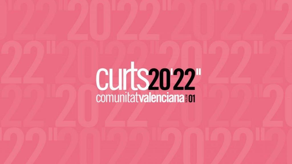 curts 2022 volumen 1